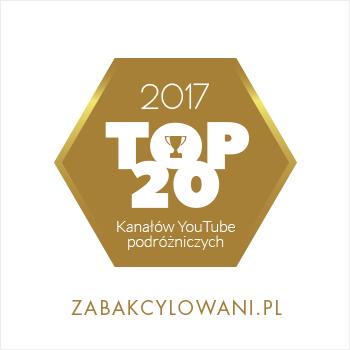 top20-widget-podroznicze-kanaly-na-youtube
