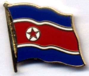 north_korea_pin[ekm]300x256[ekm]
