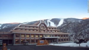140115154226-north-korea-ski-resort-01-horizontal-gallery