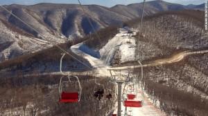 140115154435-north-korea-ski-resort-07-horizontal-gallery