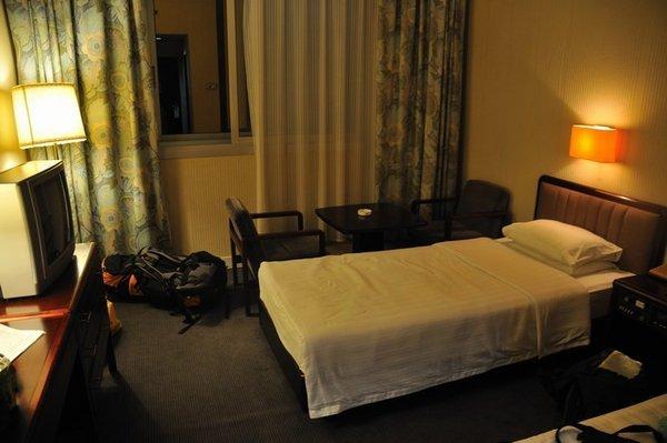 4301830-Our-room-at-the-Yanggakdo-Hotel--Pyongyang-North-Korea-0