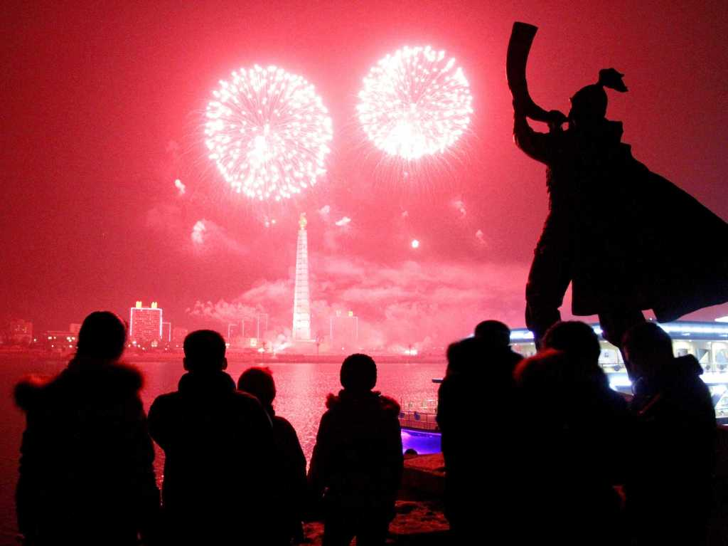 heres-how-north-korea-is-celebrating-the-new-year