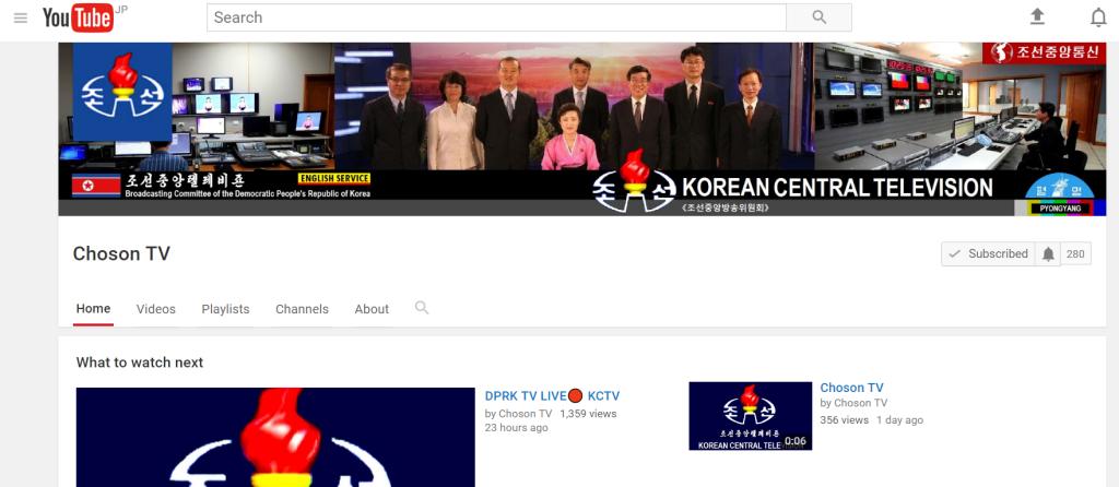 KCTV1