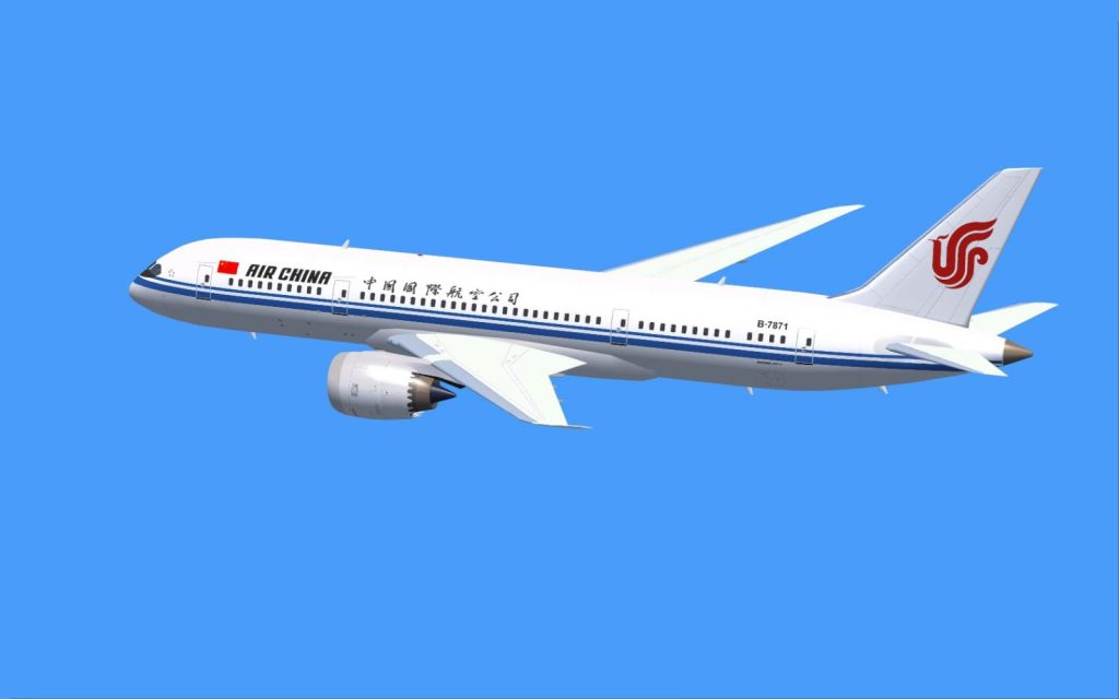 air-china-boeing-787-8-fsx1