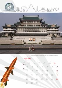 Kalendarz 2018 v4