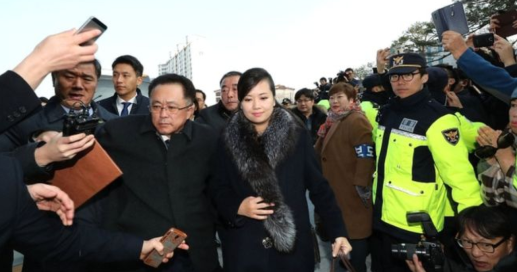 FireShot Capture 107 - North Korea Moranbong girl ban_ - http___www.bbc.com_news_world-asia-42765105