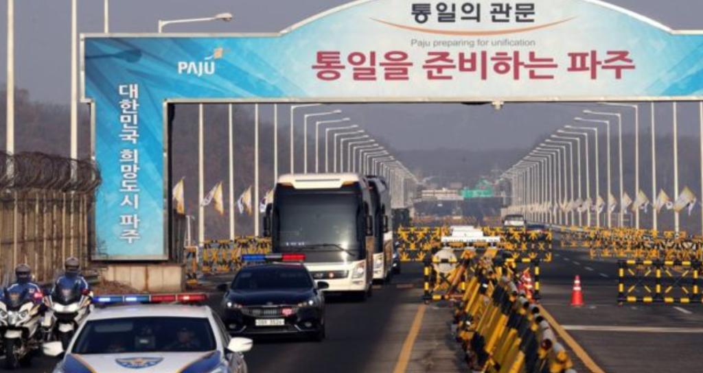 FireShot Capture 109 - North Korea Moranbong girl ban_ - http___www.bbc.com_news_world-asia-42765105