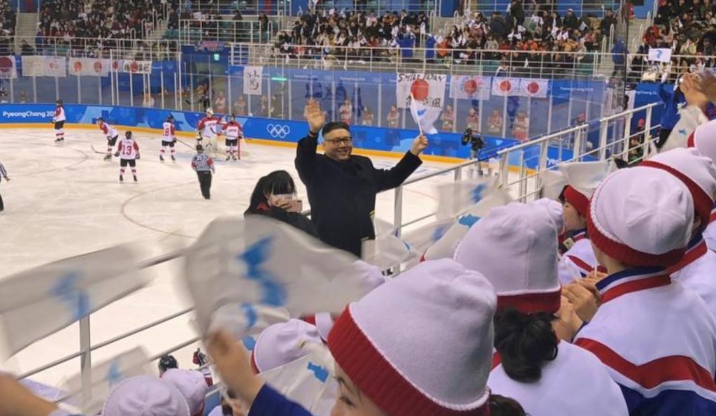FireShot Capture 148 - North Korean cheerleaders giggle at f_ - https___www.reuters.com_article_us
